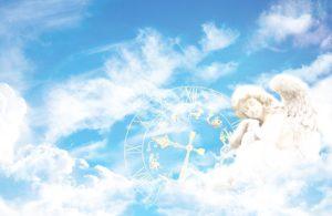 天使のくれた時間