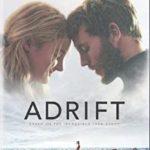 アドリフト/adrift