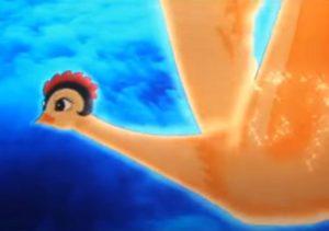 火の鳥2772