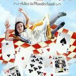 不思議の国のアリス/Alice in Wonderland