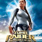 トゥームレイダー2